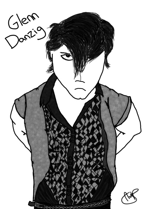 Danzigfin